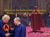 Rothschild dating saudi