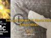 Bob Lazar, Element 115, Massive Stars & Heavy Metals