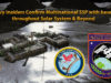 Navy Insiders Confirm Multinational SSP with bases throughout Solar System & Beyond