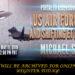 Webinar – USAF Secret Space Program & Shifting Extraterrestrial Alliances