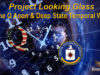 Project Looking Glass – The Q Anon & Deep State Temporal War